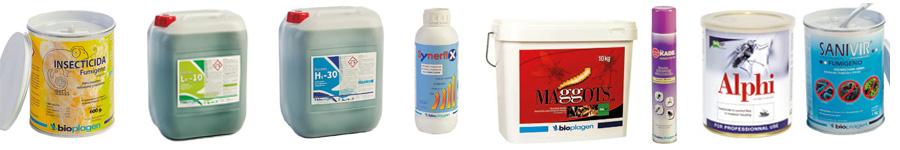 productos bioplagen