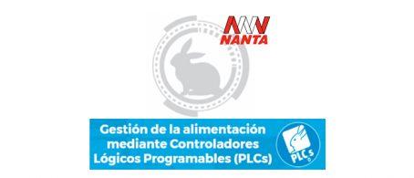 web PLC Nanta