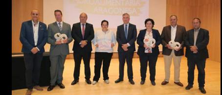 Premios Alianza