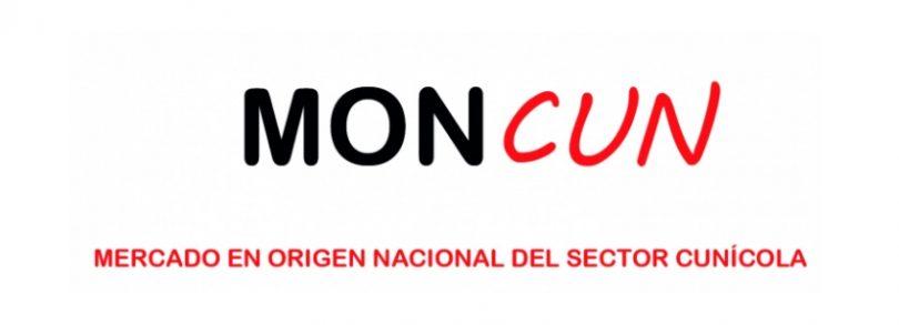 MonCun