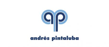 Andrés Pintaluba