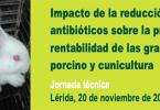 Jornada PATT 2019