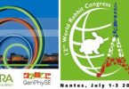 World Rabbit Congress