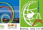 World Rabbit Congress