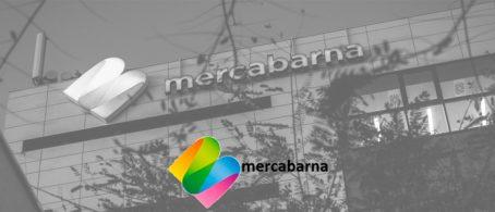 MERCABARNA anuncia el cierre del matadero