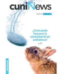 Revista cuniNews Junio 2020