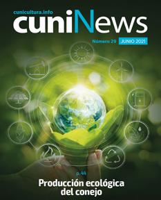 Revista cuniNews Junio 2021